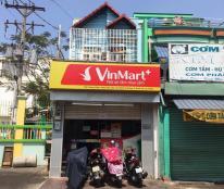 Bán nhà ngay chợ 6.1 tỷ, 4x22m, MT Trương Phước Phan, P. Bình Trị Đông, Q. Bình Tân.