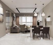 Cần cho thuê gấp căn hộ cao cấp The Panorama - Phú Mỹ Hưng - quận 7. LH:0914 86 00 22