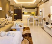 Cần tiền bán gấp căn hộ Riverside   180m2, 4PN, 3WC view sông, giá 7.3 tỷ, LH: 0914 86 00 22