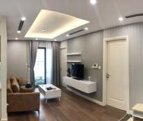 Cần cho thuê căn hộ Imperia Gerden 2 phòng ngủ 85m Full đồ giá 15 triệu/tháng
