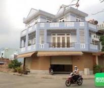 Bán nhà chính chủ MT Trần Khắc Trân, P.9, Q.Phú Nhuận, Giá: 35 Tỷ (TL) - DTCN 320m2.