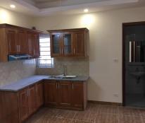 Nhanh tay sở hữu căn hộ Trần Bình, chiết khấu cao,giá tốt,pháp lý rõ ràng ,miễn mô giới