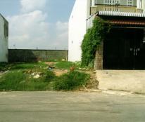 Bán đất 8.2X22m dự án Đại Phúc đường 20 (Phạm Văn Đồng) Hiệp Bình Chánh Thủ Đức