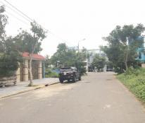 Bán đất  mặt tiền đường Đa Phước 8-Ngũ Hành Sơn