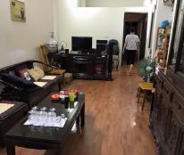 Bán nhà MP Định Công, KD sầm uất, giá chỉ 3.95 tỷ