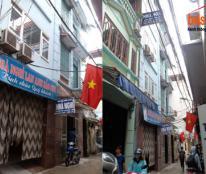 Sang nhượng nhà nghỉ Lan Anh Bảo Sơn tại Khương Đình, Thanh Xuân, Hà Nội