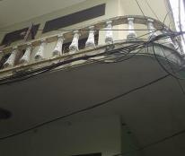 Bán nhà Thanh Nhàn, quận Hai Bà Trưng, 36m2, vài bước ra phố, ở luôn, cực đẹp chỉ 1.7 tỷ