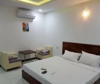 Chủ cần sang gấp khách sạn Hưng Phước,PMH, Q7 nhà mới xây có hầm có thang máy LH: 0919552578