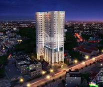 Nhận quà khủng lên đến 155 triệu khi mua căn hộ 2pn Dvela, CK thêm 6.65% khi thanh toán nhanh