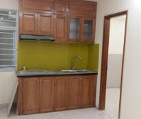 CCMN Xuân La, Tây Hồ, full nội thất, ôtô đỗ cửa, chỉ 600tr/căn, tách sổ đỏ