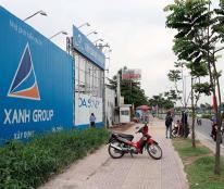 Dự án độc nhất tại mặt tiền Phạm Văn Đồng, căn hộ thường, officetel, duplex và shophouse