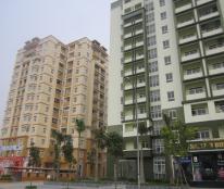Nhận nhà ngay chìa khóa trao tay N17-03 Sài Đồng diện tích 90m2 giá 1.64 Tỷ