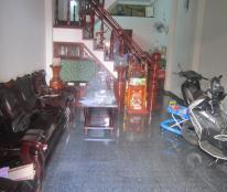 Bán nhà hẻm Hùng Vương, phường Tự An, Buôn Ma Thuột