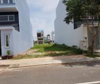 Chính chủ cần sang nhượng lại gấp lô đất 120m2 trong KDC An Phú Tây, giá cực rẻ