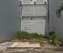 Bán đất nền 8X16m Đường 23 (Phạm Văn Đồng) Hiệp Bình Chánh Thủ Đức