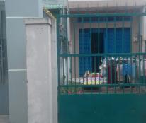 Bán nhà riêng tại Đường 61, Phường Phước Long B, Quận 9, Hồ Chí Minh diện tích 98m2 giá 2,55 Tỷ