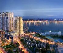 Chính chủ căn hộ S A04 121m2 Sun Thụy Khuê cần tiền nên bán gấp 7.021 triệu