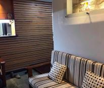 Chủ có công việc cần sang gấp khách sạn Hưng Gia 4 có thang máy với giá rẻ, PMH, Q7