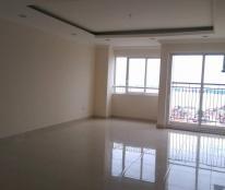 Tôi cần bán căn 2PN, DT 87,7m2, chung cư Oriental Westlake, 174 Lạc Long Quân, sổ đỏ chính chủ