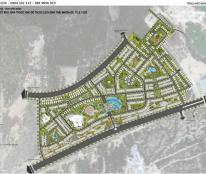Bán đất dự án FLC Quy Nhơn