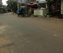 Bán đất mặt tiền đường 297, Phước Long B, Quận 9, giá 3.6 tỷ