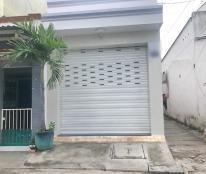 Bán nhà mặt tiền nội bộ đường Số 33, Phường Tân Kiểng, Quận 7