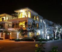 Biệt thự Ven Hồ giá chỉ 5,5 tỷ cách biển Sầm Sơn 100m.