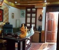 Bán nhà phố Bùi Xương Trạch, quận Thanh Xuân 45m2 x 5T, ô tô, vỉa hè, kinh doanh sầm uất.
