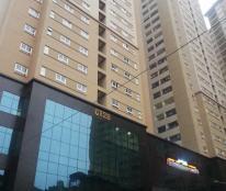Chính chủ cần bán căn hộ cc Nam đô - HN, 93m2, có thương lượng, LH 0943.278.568