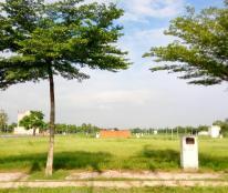 Đất Nền Sổ Đỏ Mặt Tiền Trần Đại Nghĩa giá 12,5 triệu/m2