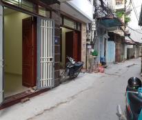 Chính chủ bán đất Văn Quán lô gốc 3 mặt thoáng (DT: 35m2) 1,68 tỷ , LH: 0971431539