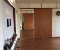 Bán nhà mặt phố Hàng Đào, 180m2, mặt tiền 4m, giá bán 68.8 tỷ