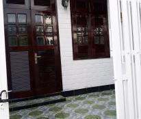 Dọn nhà, cần bán lại nhà ở Huỳnh Tấn Phát, nhà còn mới, khu an ninh, mới xây lại. LH 0902513911