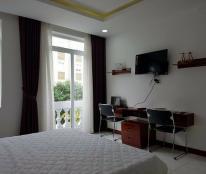 Cần sang lại khách sạn Hưng Gia 30 phòng ngủ, PMH,Q7 đường lớn với giá tốt sinh lợi nhuận cao