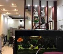 Nhà mới Minh Khai, Hai Bà Trưng, nhỉnh 2 tỷ