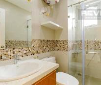 Cho thuê khách sạn Hưng Phước 2, PMH, Q7, đầy đủ tiện nghi với 14 phòng đang full LH 0919552578