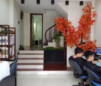 Bán nhà Nguyễn Xiển-Đại học Thăng Long (5Tầng*40m2*4PN).Ôtô đỗ cửa.2.65 tỷ.0975100988