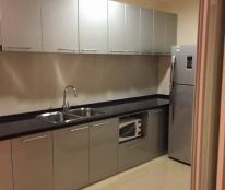 Chính chủ cho thuê căn hộ 102m, Royal City, đầy đủ đồ, giá cho thuê 18tr/tháng. Lh; 01694713521