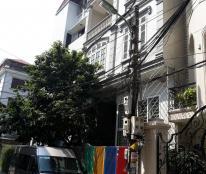 Bán biệt thự pl Nguyễn Khánh Toàn,CầuGiấyDT80m2x5tầng dân xây cực đẹp,9.8tỷ.