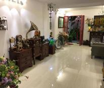 Bán nhà đẹp đến từng centimet ngõ ô tô Nguyễn An Ninh 65m2, 2 tầng, 4.6 tỷ, cách phố 50m