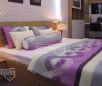 Cần sang lại khách sạn Hưng Gia 30 phòng ngủ, PMH,Q7 hiện đang Full phòng LH: 0919552578 PHONG