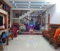 Bán nhà 4m x 20m, 4.5 tấm, 247m2, 4.9 tỷ, cách đường Phạm Văn Chiêu 20m, P. 8, Q. GV