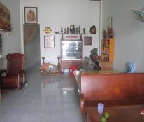 Cần bán nhà hẻm lớn đường Ama Khê, phường Tự An, Buôn Ma Thuột