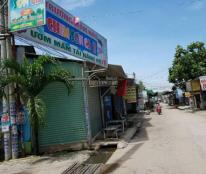Bán đất ở ngay KCN Tam Phước, sổ hồng thổ cư 100% - LH: 0981.96.56.96
