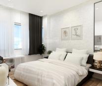 Khách sạn Hưng Phước 3, PMH, Q7 26PN  giá 10.000 USD/tháng LH 0919552578