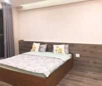 Chủ cần cho thuê gấp khách sạn Phú Mỹ Hưng, Quận 7, có giấy phép đầy đủ
