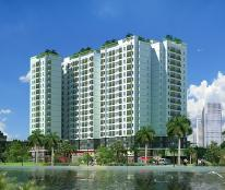 Bán căn 2PN, Riva Park, MT Nguyễn Tất Thành, Quận 4, dt 81 m2, giá 2 tỷ 7