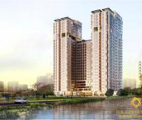Căn hộ Hưng Phát Golden Star, Q7, cạnh Phú Mỹ Hưng với mức CK 6%, giá tốt nhất TT chỉ từ 1.7tỷ/căn
