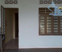 Bán nhà góc 2 mặt tiền hẻm Ymoan, BMT giá 1.35 tỷ