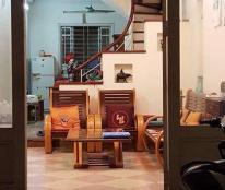 HIẾM, Bán nhà PHÂN LÔ Văn Cao, Ba Đình, 52m, 098240542